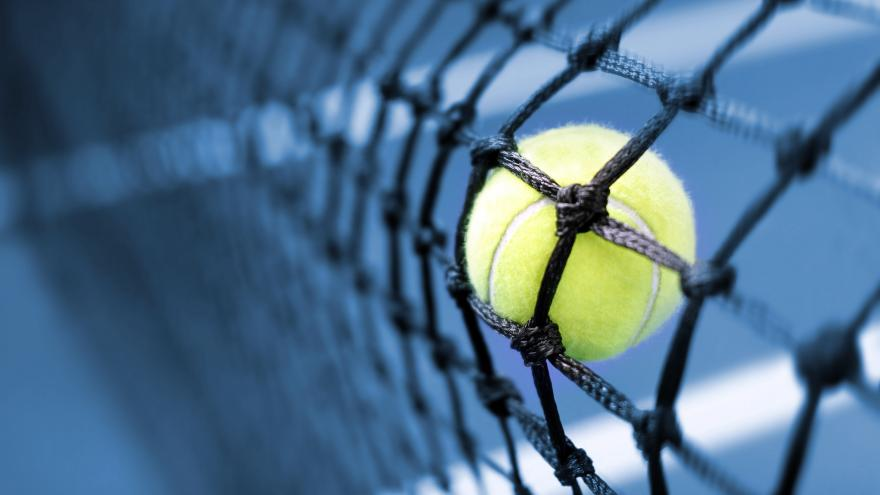 La Comunidad confirma su liderazgo deportivo acogiendo la Copa Davis en 2019 y 2020