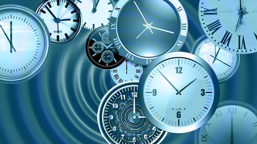 Horas extraordinarias por fuerza mayor