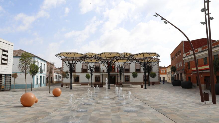 El importe total asignado se destina a inversiones para mejorar infraestructuras, equipamientos y espacios públicos del municipio