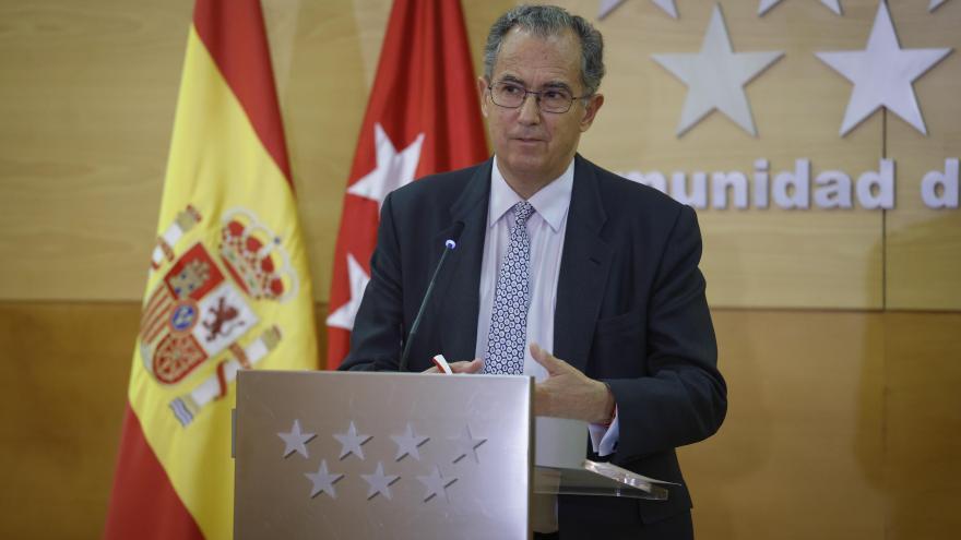 Destinamos 18,5 millones de euros para las becas de Formación Profesional.