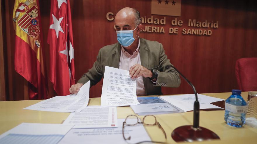 Comparecencia de Zapatero
