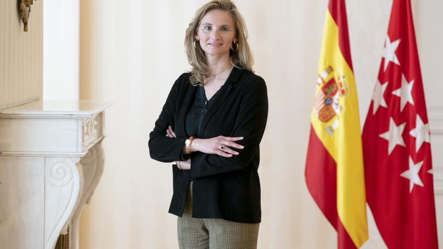 Paloma Martin oficial