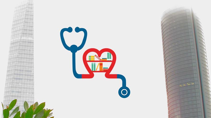 Plataforma de formación de la Escuela Madrileña de Salud