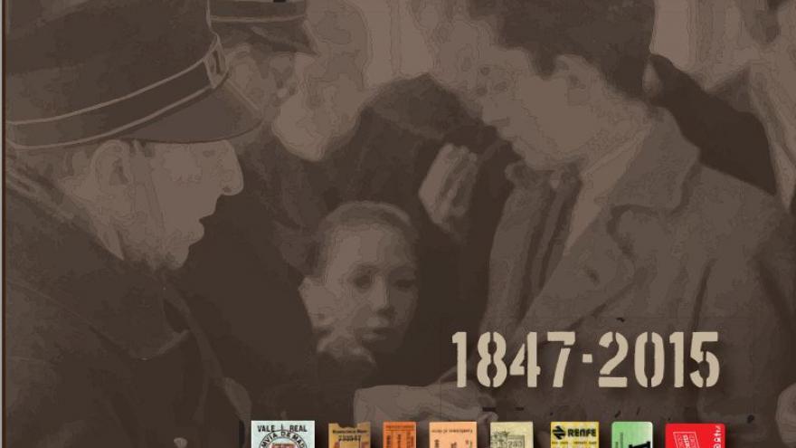 Ref.06209: Historia del billete