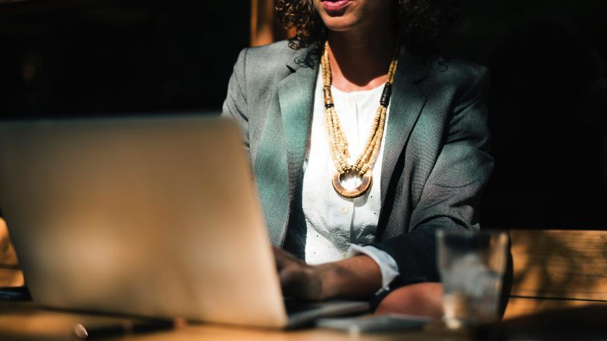 Igualdad y liderazgo en la empresa