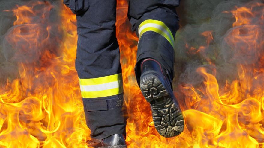 caminar_en_fuego