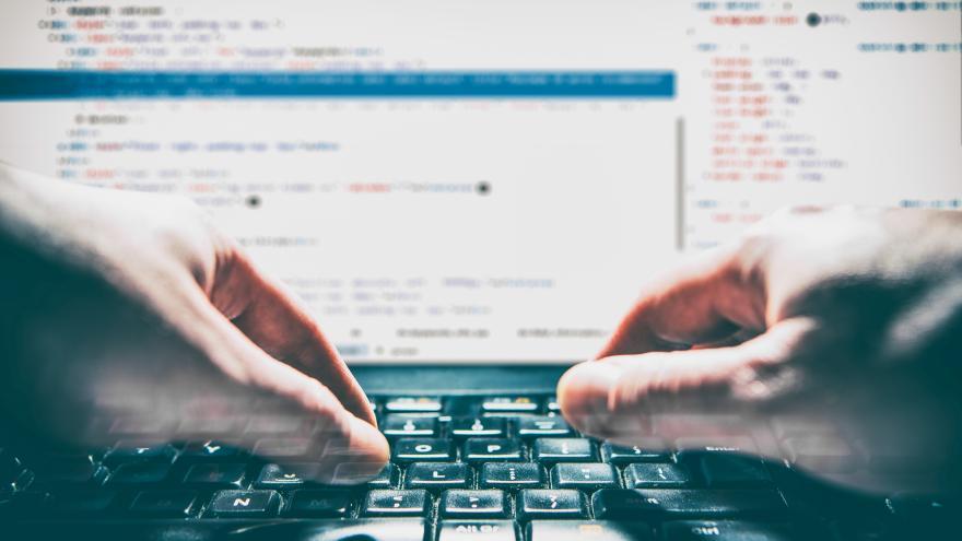 Programando una web