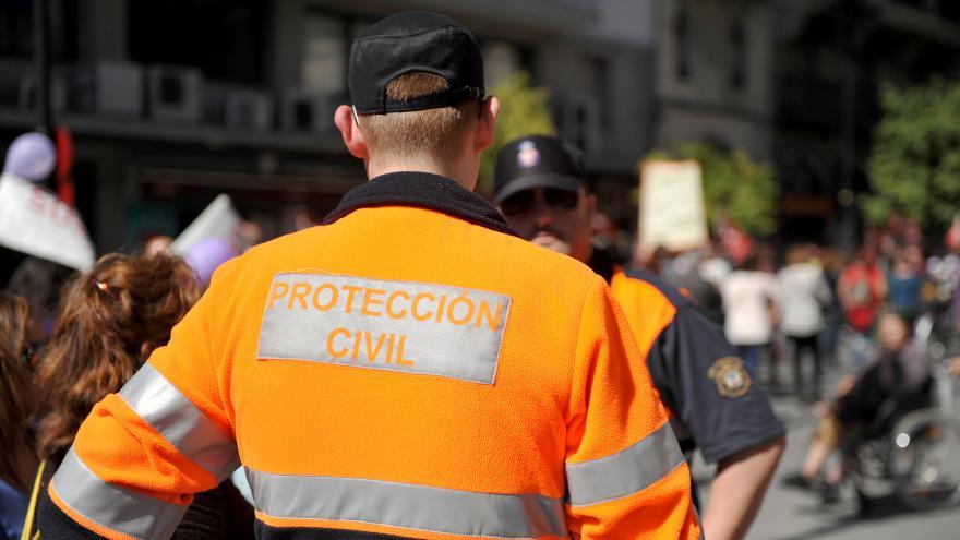 Aprobamos el Plan de Actuación de Protección Civil ante Pandemias