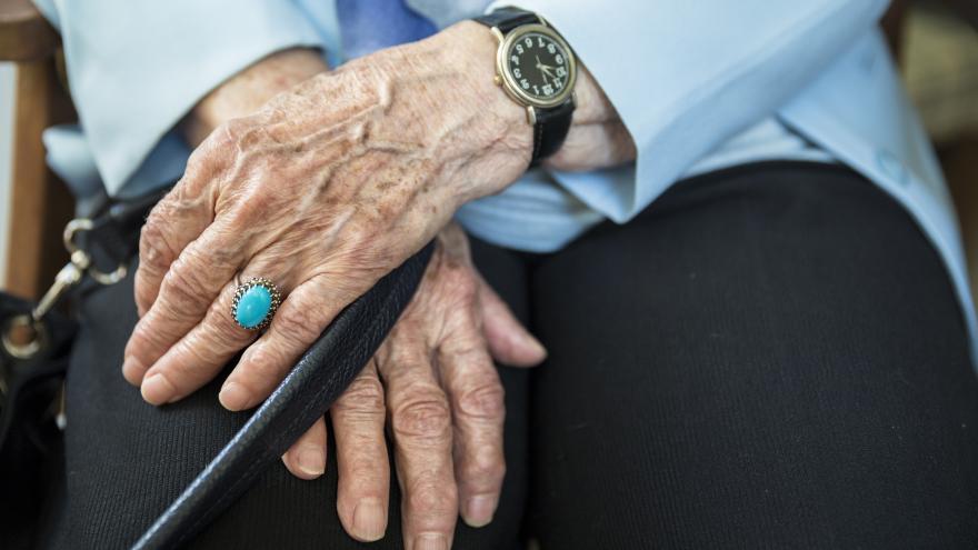 Los usuarios de estas viviendas son personas mayores de 65 años, autónomas en las actividades básicas e instrumentales de la vida diaria, que carecen de alojamiento estable o tienen uno inadecuado o no susceptible de reforma, y reúnen las habilidades soci