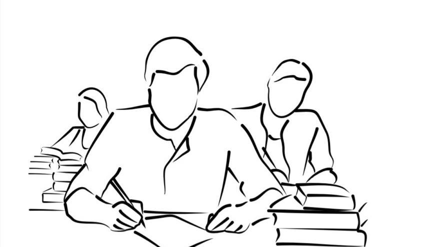 Resultados de la evaluación final de los alumnos de Educación Primaria, Secundaria, Bachillerato y Formación Profesional en el curso 2017-2018