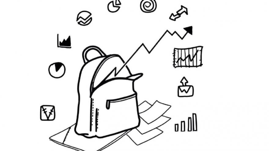 Informe 2020 sobre el sistema educativo en la Comunidad de Madrid Curso 2018-2019