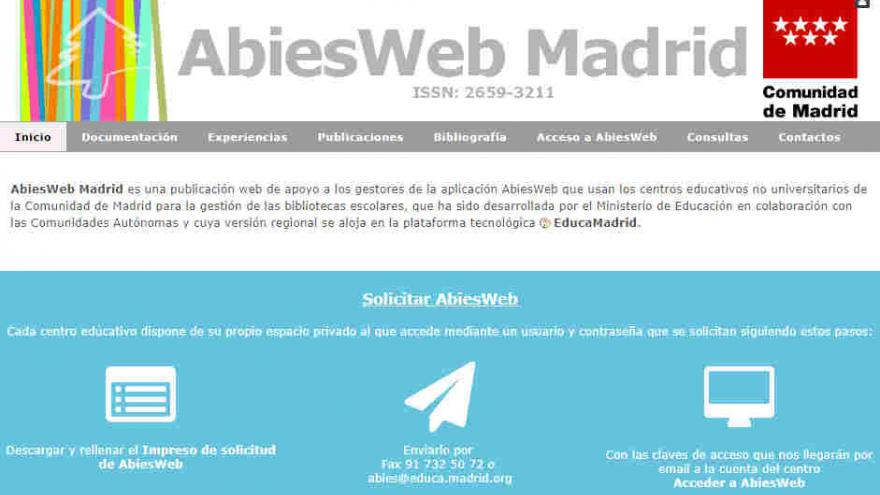 http://www.comunidad.madrid/publicacion/ref/16431