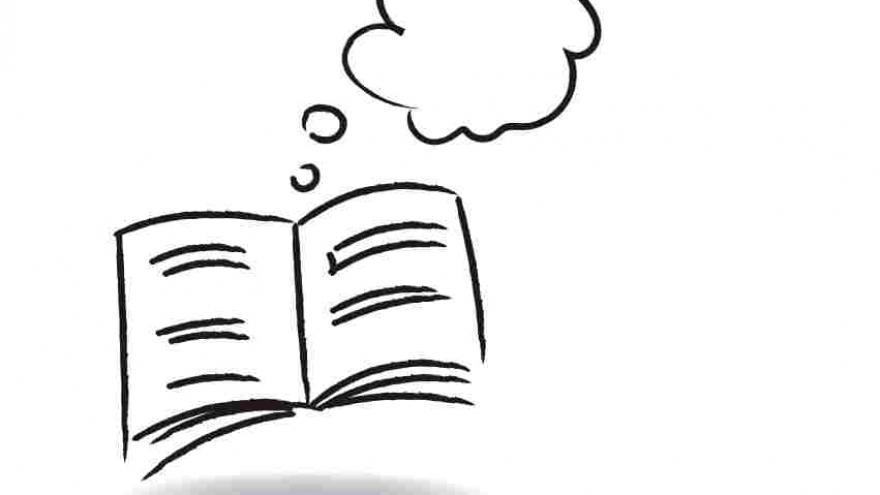 Carnet de Lectura. Curso 2018-2019