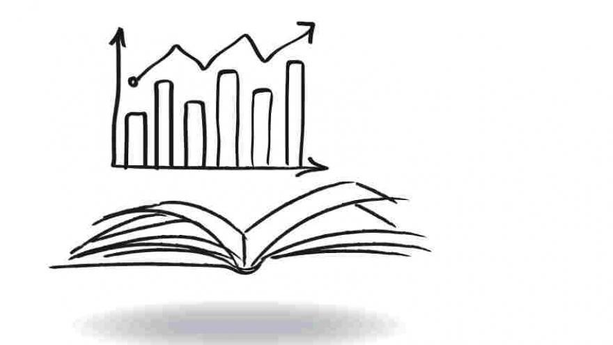 Datos y Cifras de la Educación 2018-2019