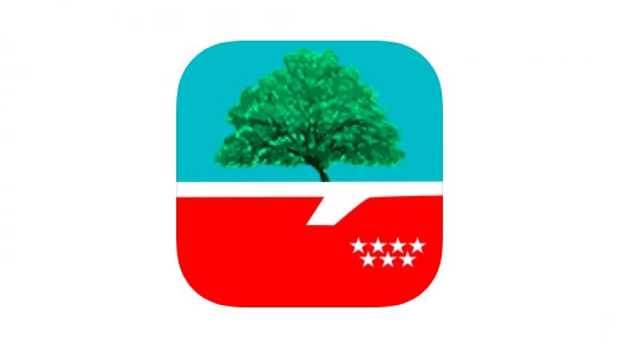 Logotipo de descarga de App Store