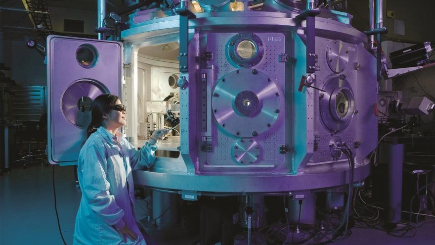 laboratorio calibración Red Laboratorios