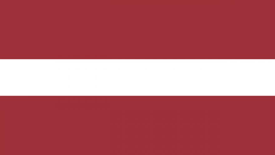 país Letonia