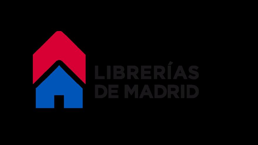 Gremio de Libreros_Premios