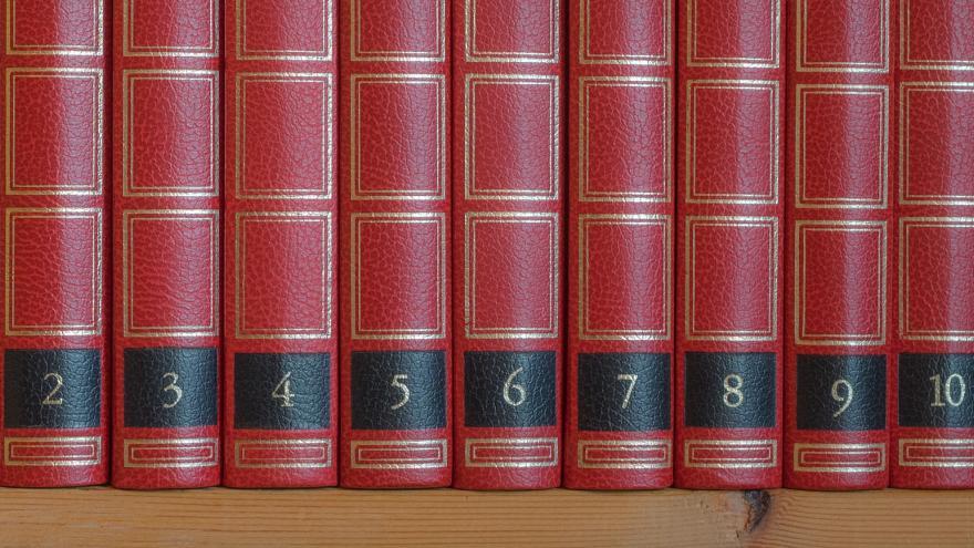 Librería Histórica