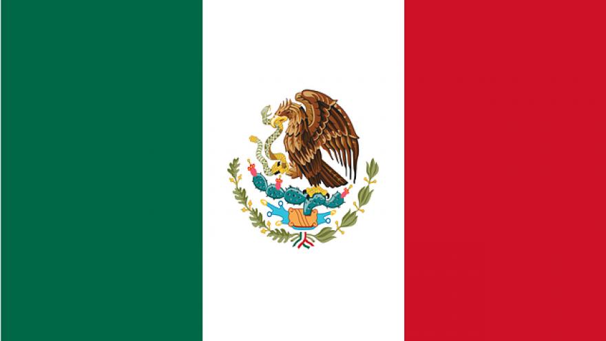 país México
