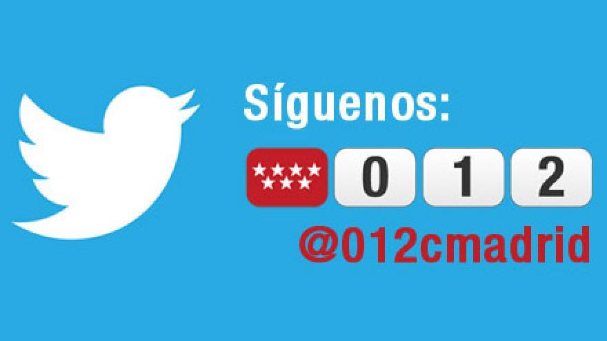 Twitter 012