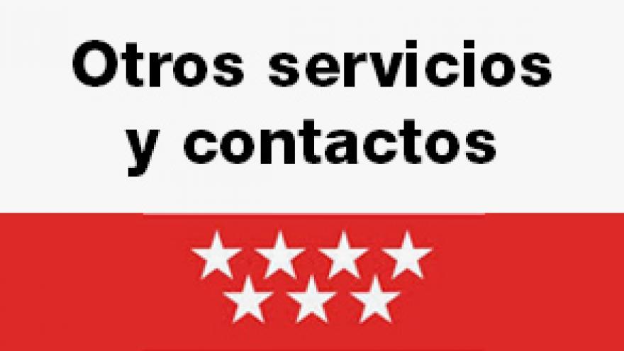 Imagen con texto para otros servicios telefónicos