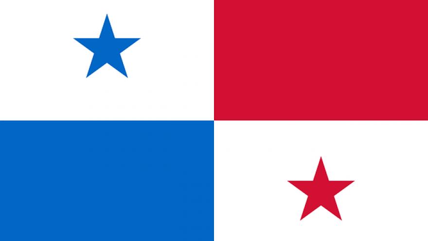 país Panamá