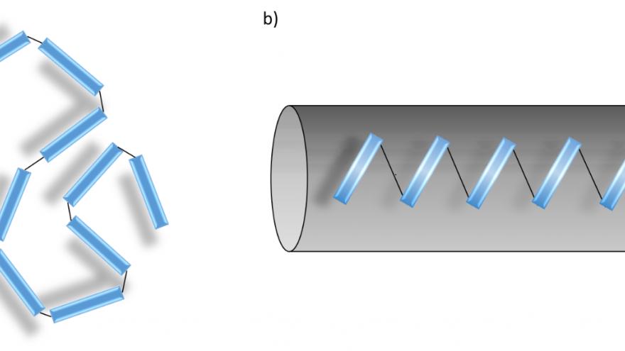 IMDEA energía polimero