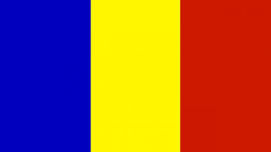 país Rumanía