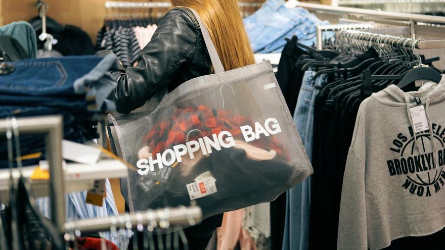 Garantías compras