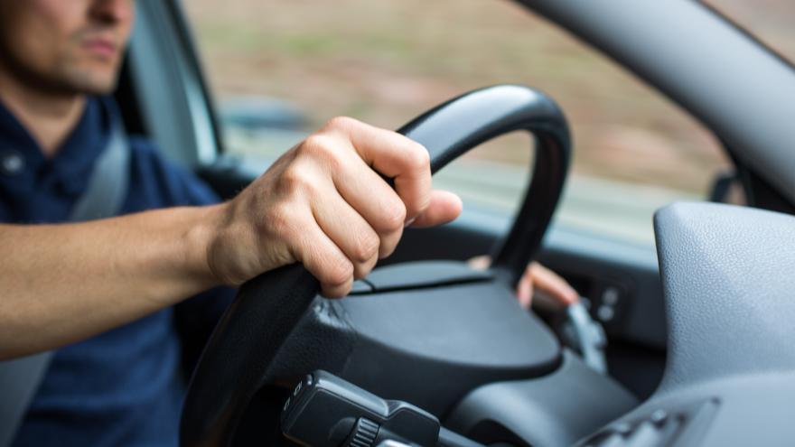 Reforzamos nuestro compromiso con la seguridad vial
