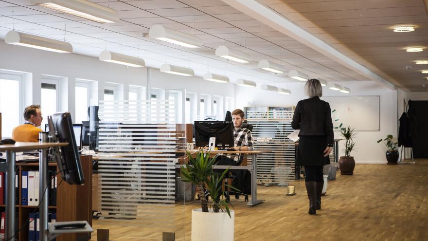 Registro de sociedades laborales