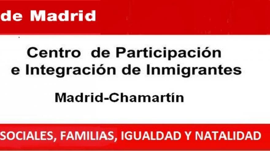 Cepi Chamartín