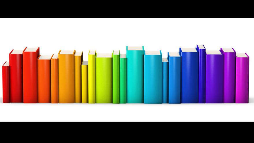 Subvenciones libros