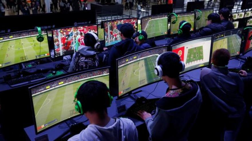 videojuegos-espana-knvc-620x349abc.jpg