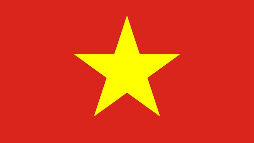 país Vietnam