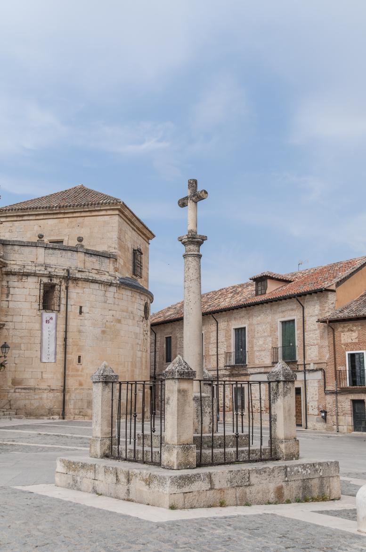 Torrelaguna | Comunidad de Madrid