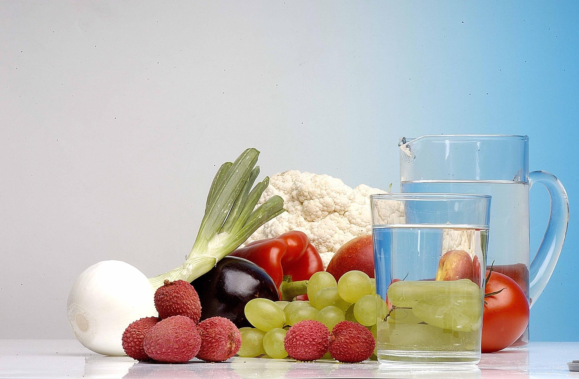 Área de Ciencia y Tecnología de los Alimentos