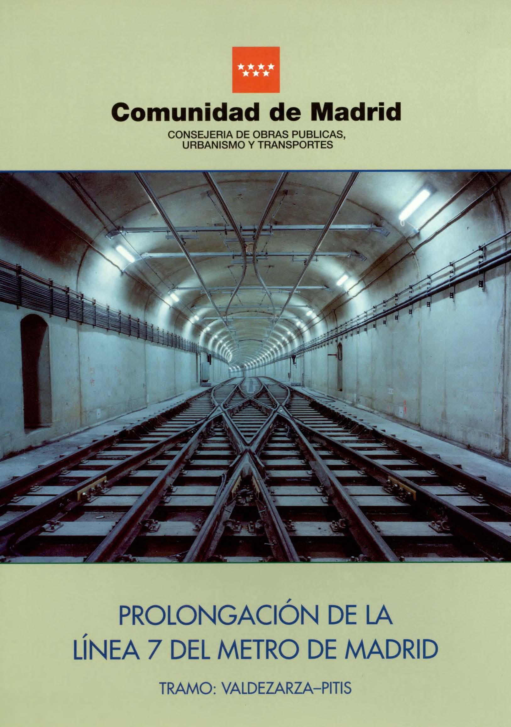 Carátula folleto L7 Valdezarza-Pitis