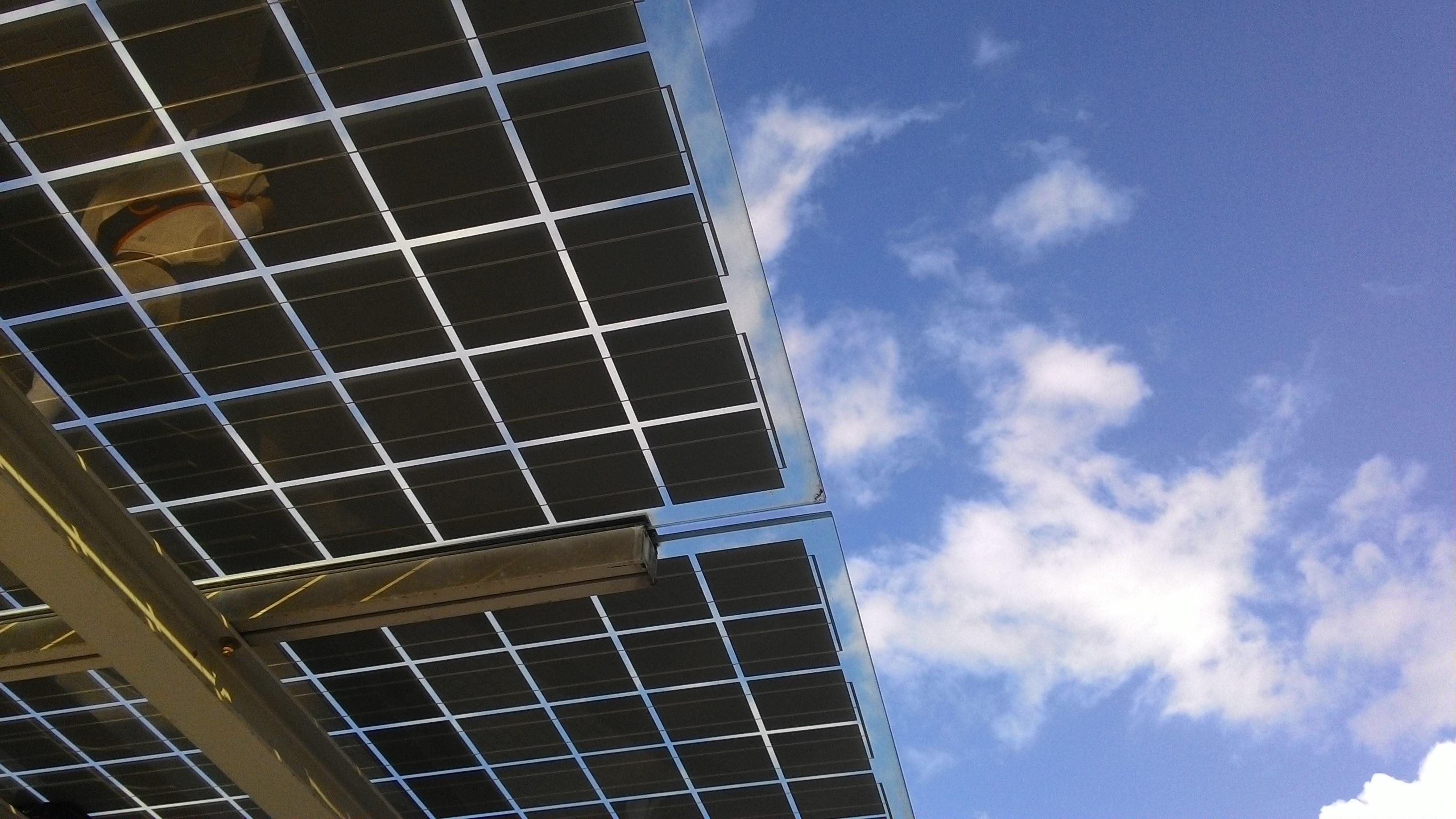 Área de Ingeniería de la Energía
