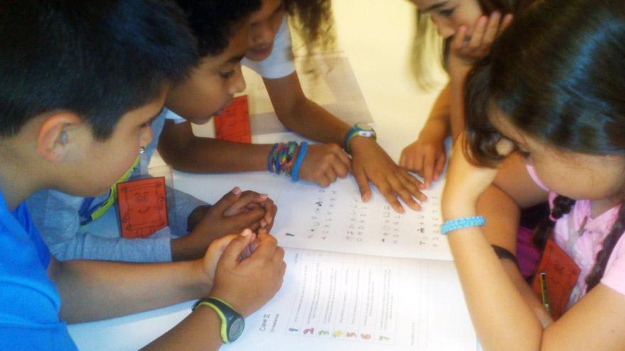 Talleres pedagógicos_aula