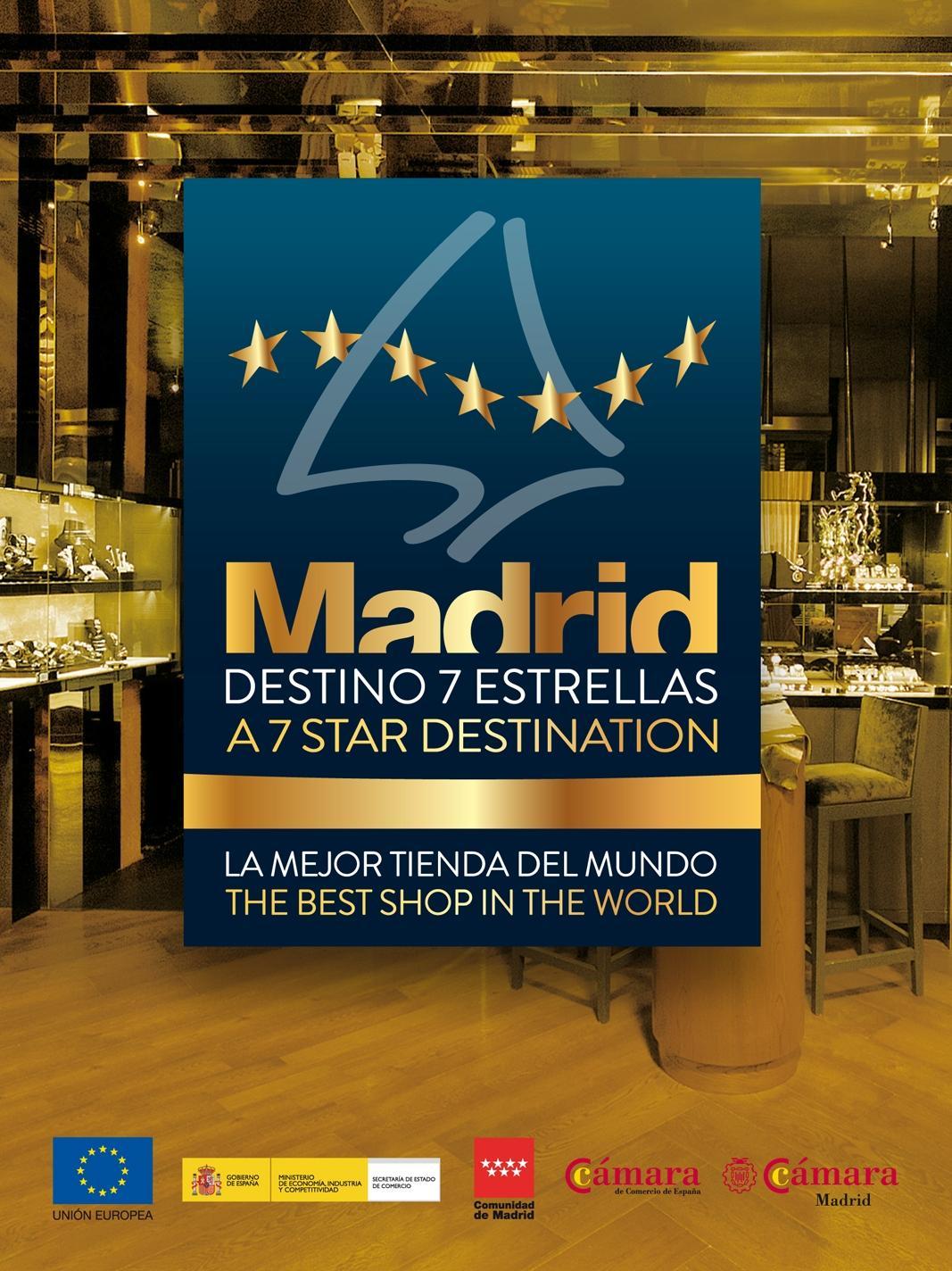 Madrid Destino 7 Estrellas_logo_joyería