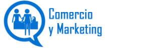 Familia Profesional Comercio y Marketing