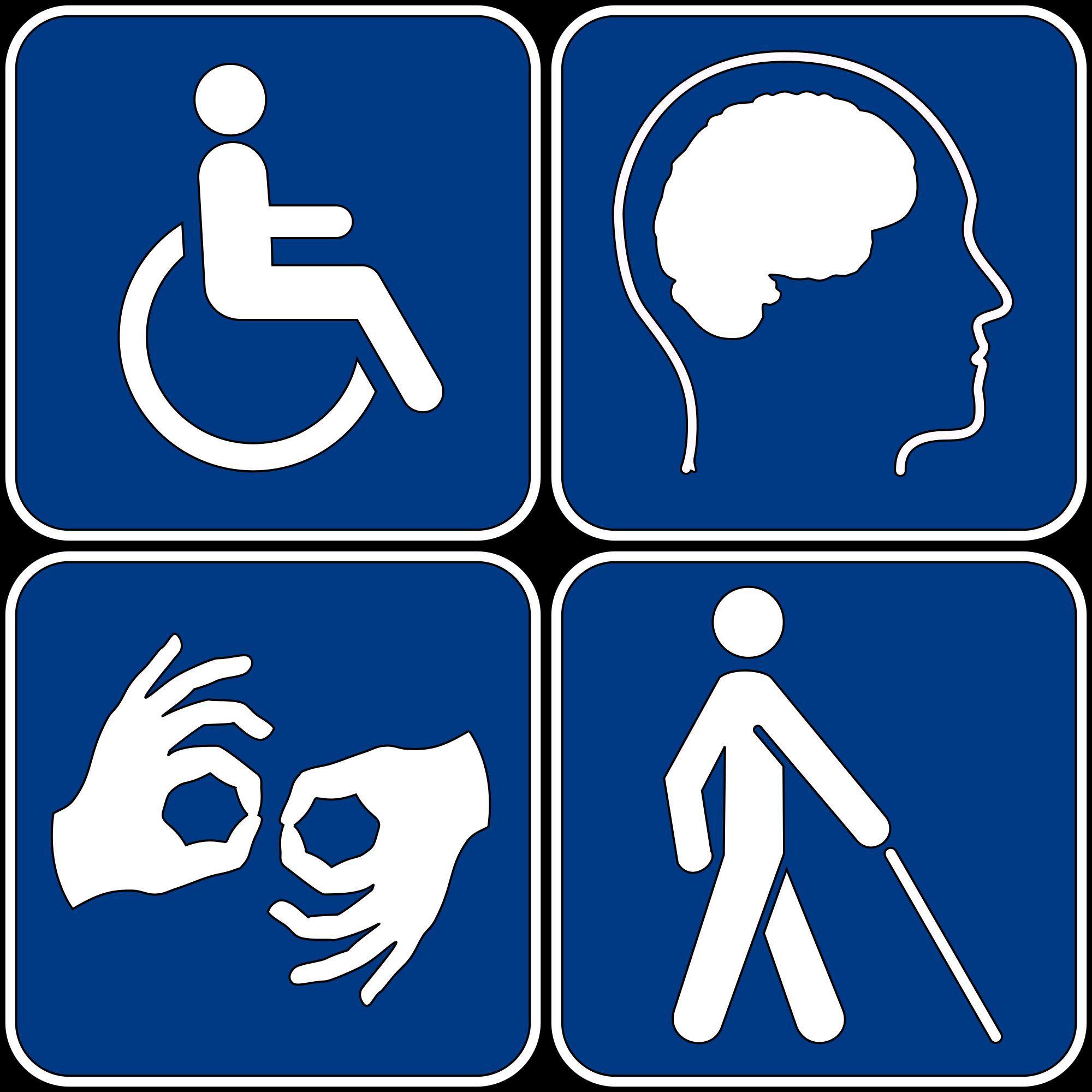 logo_discapacitados