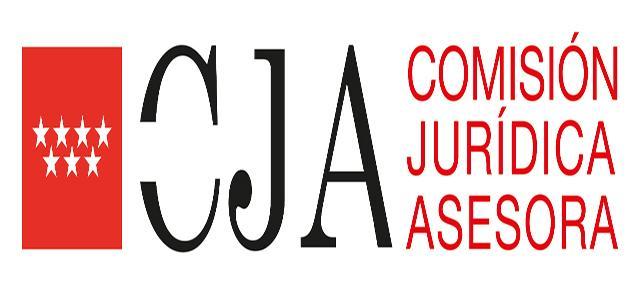 Comisión Jurídica Asesora