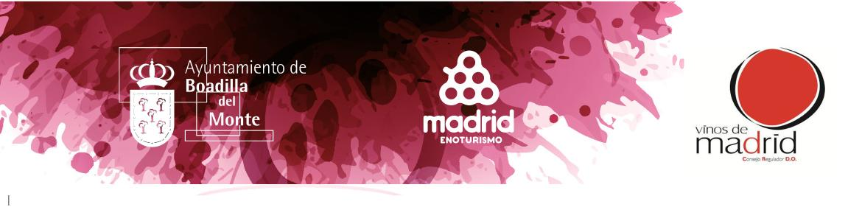 Imagen logos patrocinadores
