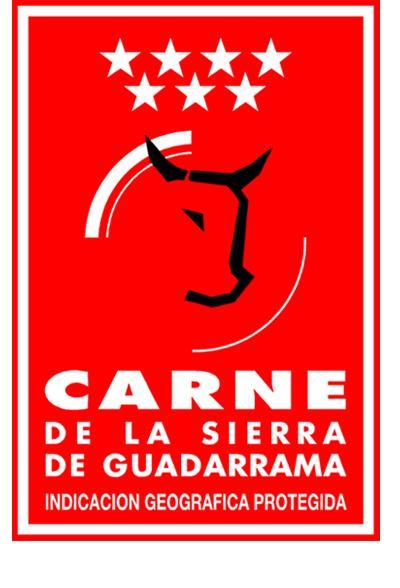 Indicación Geográfica Protegida Carne de la Sierra de Guadarrana