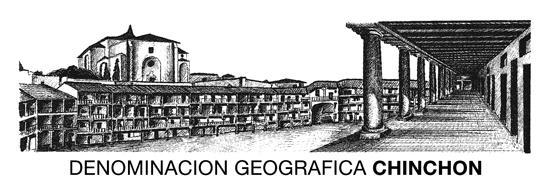 Denominación Geográfica Chinchón