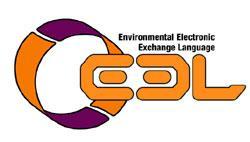 Logo Lenguaje E3L