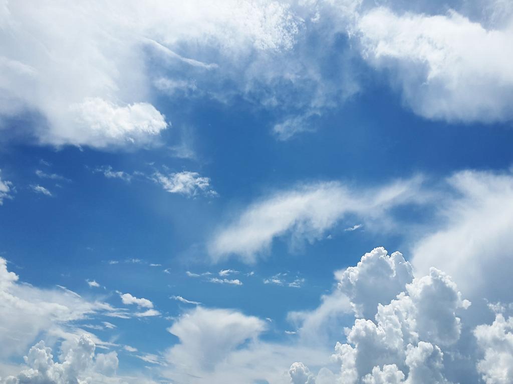 Indicadores ambientales - Atmósfera